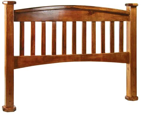 twin oak headboard buffalo rustic oak twin headboard from furniture of