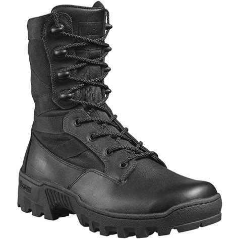 The Boots magnum spartan xtb boots black boots 1st