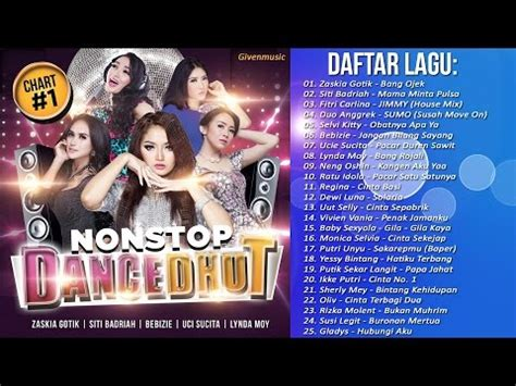 download mp3 dangdut terbaru zaskia gotik lagu dangdut terbaru 2018 25 hits lagu dangdut remix