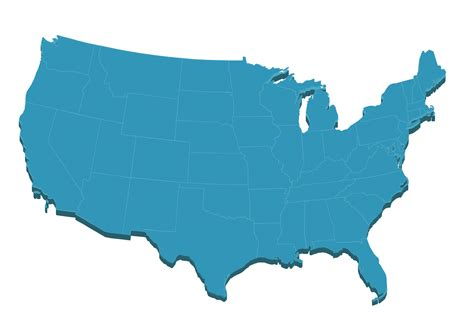 america map transparent ingenuity for siemens usa