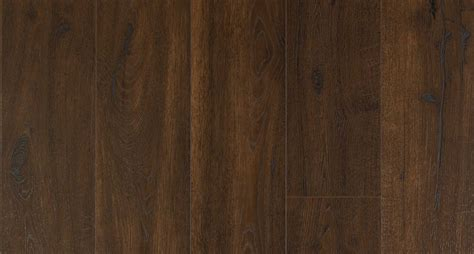 does pergo laminate flooring have formaldehyde zonta floor