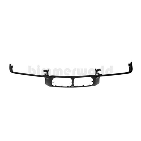 Panel Grill Bmw E36 Facelift nose panel e36 m3 328i 328is 323is 1997 1998 1999