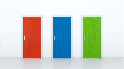 Three Doors by Three Doors In Grant Cardone Tv