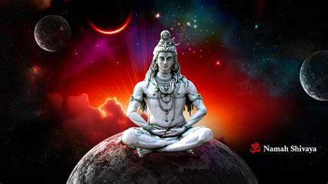 wallpaper for desktop of lord shiva maha shivratri 2018 lord shiva images photos happy