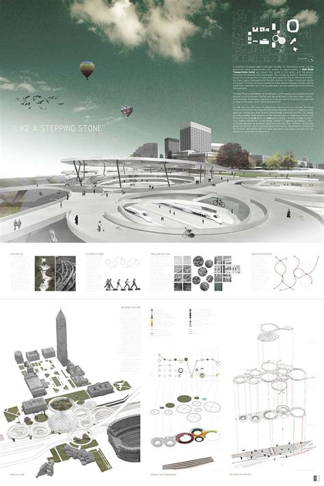 design competition entry 156 best architecture presentation board images on