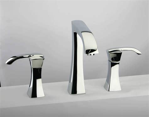 bathtub shower faucet replacement bathtub faucet replacement repair moen bathtub faucet