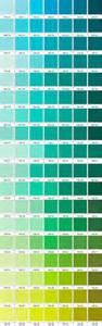 pantone green pantone green colors pinterest happy colors pantone