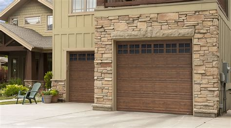 Eco Garage Doors Reviews Wageuzi Overhead Door Tn