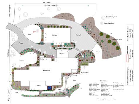 Landscape Architecture Specifications Landscape Design Cost Plan Drawings Photo Images
