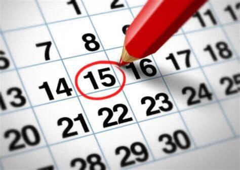 Calendario Learning 2017 Calendario 2017 2018 The Learning