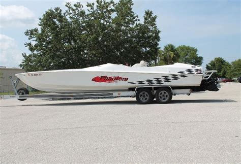 speed boat engines for sale diesel engines in speed boat page 38 offshoreonly