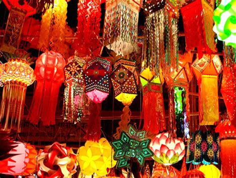 Online Shopping Home Decor South Africa decorative items to buy for diwali lanterns kandil