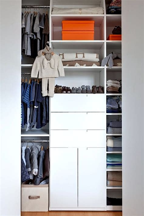 maximizing space removes closet clutter kidspace interiors
