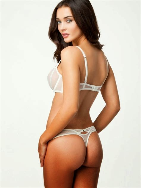 amy jackson hot hd video songs download i movie actress amy jackson