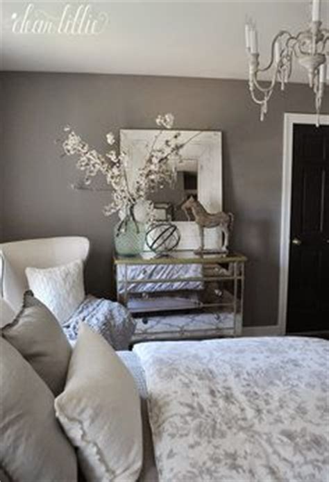 we re thrilled about our 2017 color of the year poised taupe sw 6039 this timeless neutral