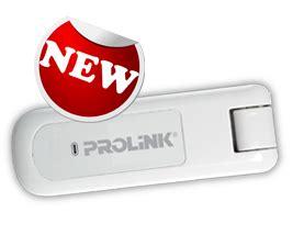 Modem Prolink Terbaru maskuncung modem cdma evdo prolink pcm100