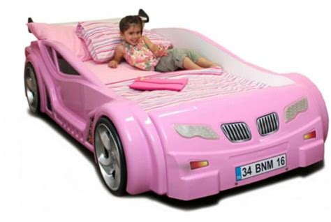 car bed for my girls pinterest beds car bed and cars