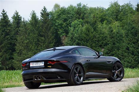 Autoscout Jaguar by Jaguar F Type Der Sound Macht Den Sport