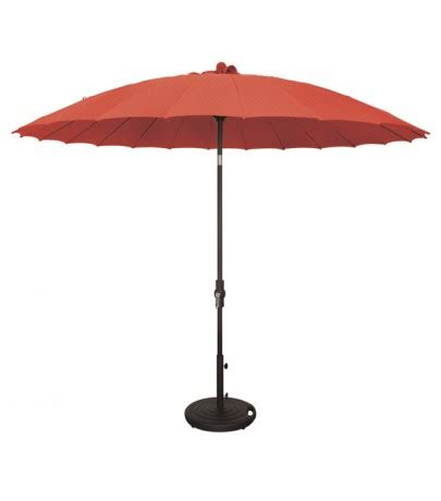 What Size Patio Umbrella Should I Get What Size Patio Umbrella Should I Get Relevant Tips In Getting An Outdoor Umbrella Decorifusta