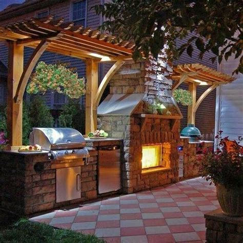 covered pergola plans 12x24 outside patio wood design diamond printed patio with wooden pergola for chic outdoor