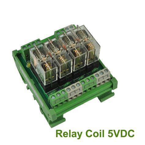A R Relay Spdt 1 Channel 12v Jrc 21f 250vac 30vdc 3a omron g2r reviews shopping omron g2r reviews on