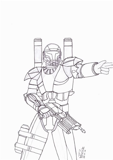 new star wars coloring page new star wars coloring pages clone troopers star wars