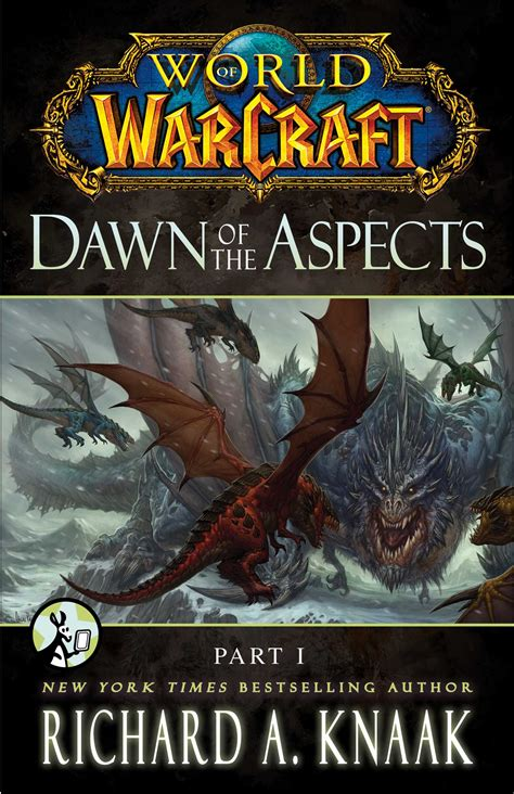 world of warcraft dawn world of warcraft dawn of the aspects part i ebook by richard a knaak official publisher