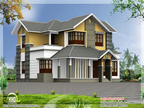 best home design kerala best home plans of kerala kerala home plans with courtyard