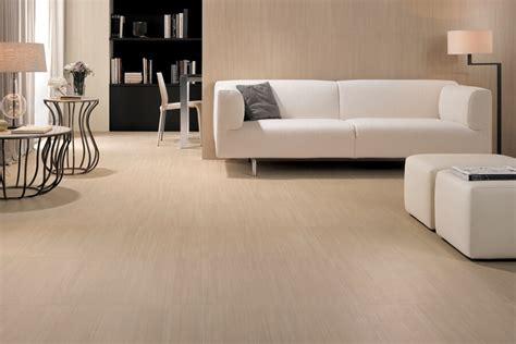 best tile stores in orlando tile flooring in orlando fl from d best floorz more