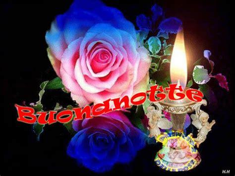 link fiori da condividere forum le perle cuore buona serata e serena notte