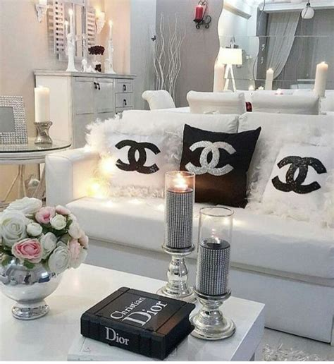 home decor channel ᒪoᑌiᔕe house kaisha pinterest wohn esszimmer