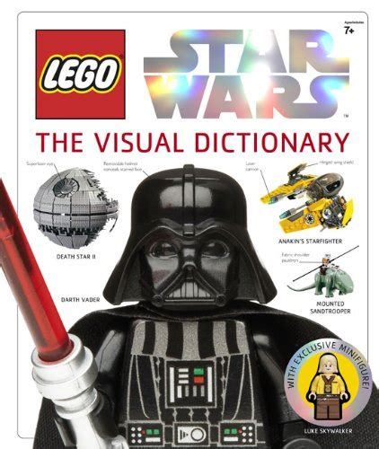 wars the last jedi tm visual dictionary books wars books for the childrens book review
