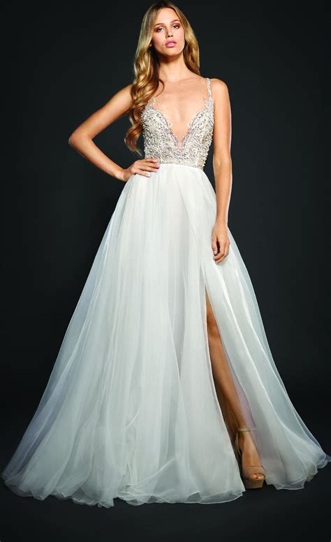Still A Bridesmaid 2 by Hayley Kenny Dress Wedding Dress On Sale 21