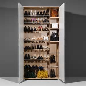 Exceptionnel Meuble A Chaussures Bois #1: L001MEN0016378-0101-2250-p02-meuble-chaussures-paires-portes-bois-l100xp35xh200cm-owen.jpg