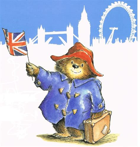 tattoo london paddington paddington in london bear paddington pinterest