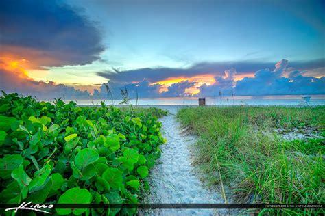 fan and lighting world boynton beach florida image gallery sunrise path