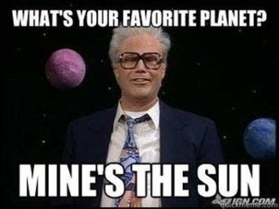 will ferrell harry caray quotes will ferrell quotes about google 4 quote