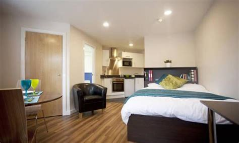 1 bedroom student flat manchester crm ladybarn house manchester united kingdom