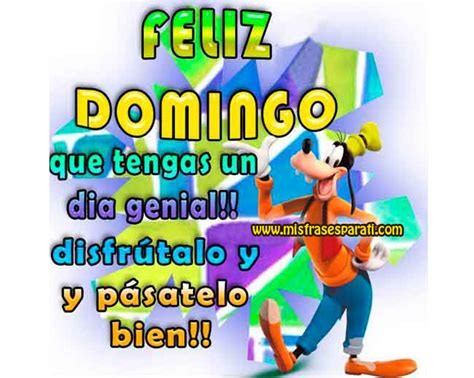 que tengas un lindo d 237 a feliz viernes im 225 genes y un d a feliz mr wonderful on pinterest spanish