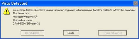 fix microsoft exchange error message windows xp vista windows how to make a windows xp error message
