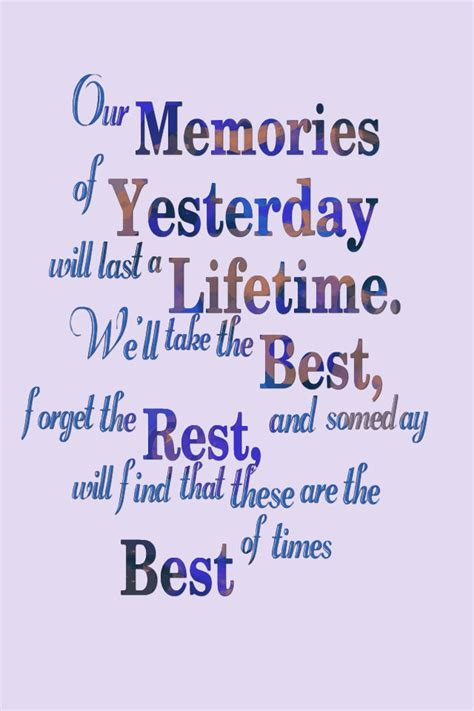 Farewell Quotes 60 Touching Goodbye Quotes And Sayings Farewell