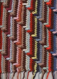 Afghan Rug Prices Crochet Indian Blanket Pattern Crochet Learn How To