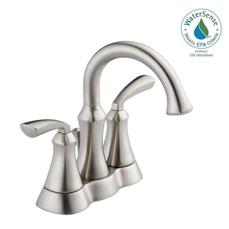 Aquasource Bathroom Faucet Reviews by Aquasource Faucet Reviews Buying Guide 100 Images