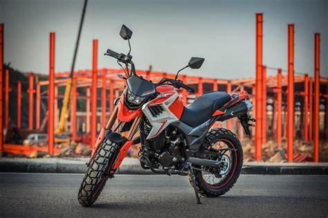 Moto Enduro Motorrad 250 Cc by Tekken Road Dirt Bikes 250cc 250cc Bike