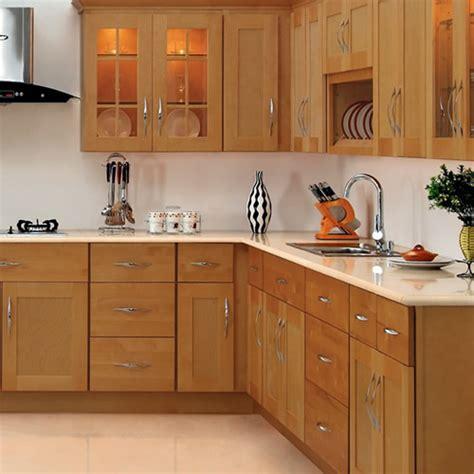 cocinas luan materiales de muebles de cocina cocinas luan