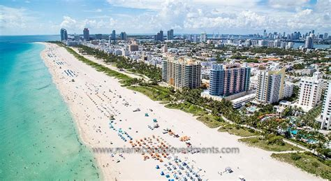 south beach south beach condos south beach fl real estate