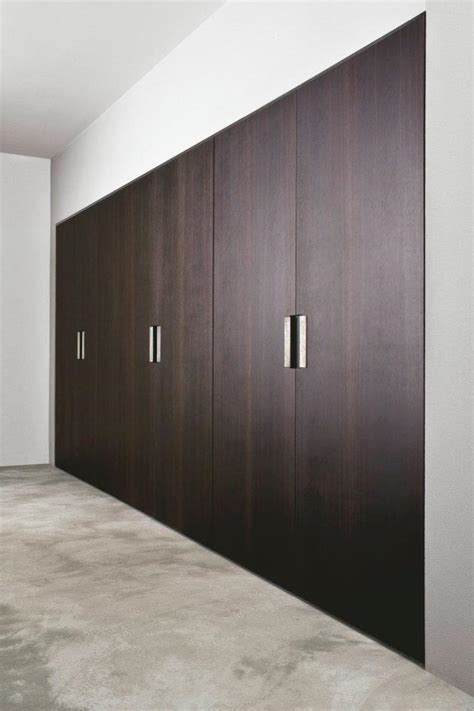 design bedroom wardrobes sleek wardrobe contemporary wardrobe design vintage