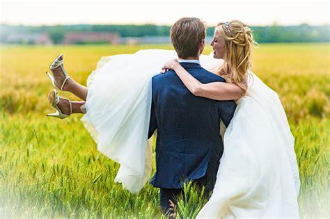 Marriage Portrait Photo by Photographe Mariage Sp 233 Cialiste Prim 233 Bretagne