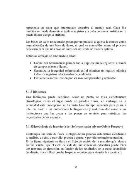 la tabla de flandes col biblioteca el mundo no118 libro de texto pdf gratis descargar trabajo de grado biblioteca sharik maicol