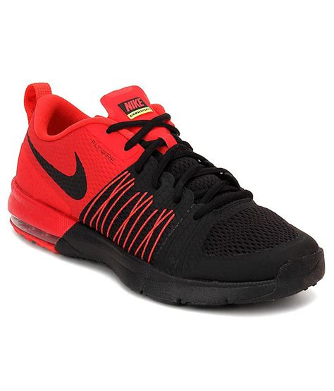 Nike Airmax Sport Shoes Import nike air max effort tr sports shoes buy nike air max effort tr sports shoes at best